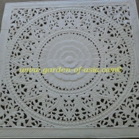 wood-carving-white-2