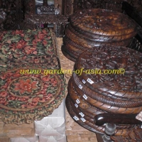wood-carvings-mixed-items-2