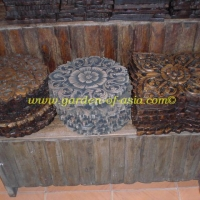 wood-carvings-mixed-items
