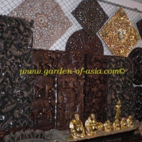 wood-carvings-mixed-items-3