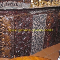 wood-carvings-mixed-items-4