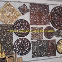 wood-carvings-mixed-items-5