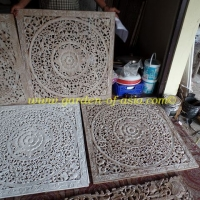 wood-carvings-mixed-items-6