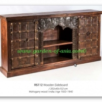 GA antique furniture (1)