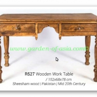 GA antique furniture (10)