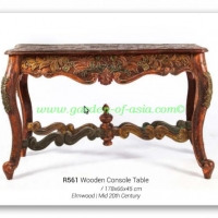GA antique furniture (11)