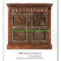 GA antique furniture (14)