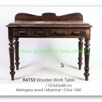 GA antique furniture (15)
