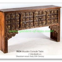 GA antique furniture (2)