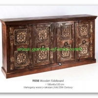 GA antique furniture (5)