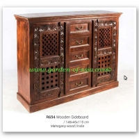 GA antique furniture (8)