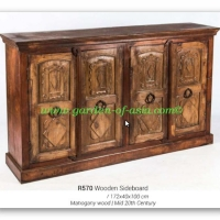 GA antique furniture (9)