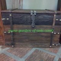 GA antique style (3)