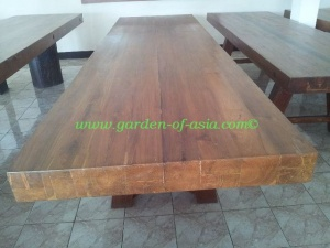 GA heavy table_48