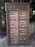 GA old portals