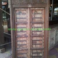 GA old portals (1)