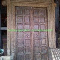 GA old portals (2)