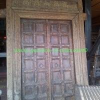 GA old portals (3)