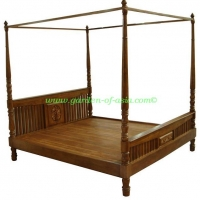 GA royal beds 15594 (Medium)