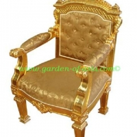 GA royal chair 524222 (Small)