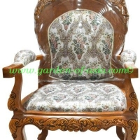 GA royal chair 7421M49 (Custom)