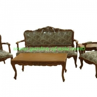 GA royal living set 5575DSC00060 (Small) MUL