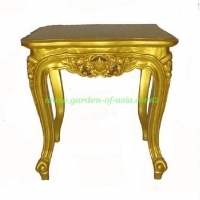 GA royal side tables 17512 (Small)